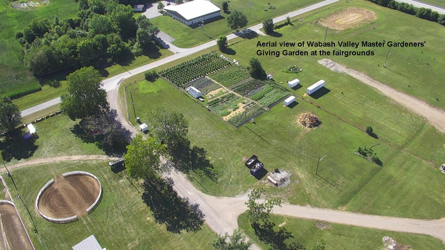 Giving Garden Arial.pdf(2)